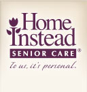 Home Instead Senior Care: To Us, It's Personal.�